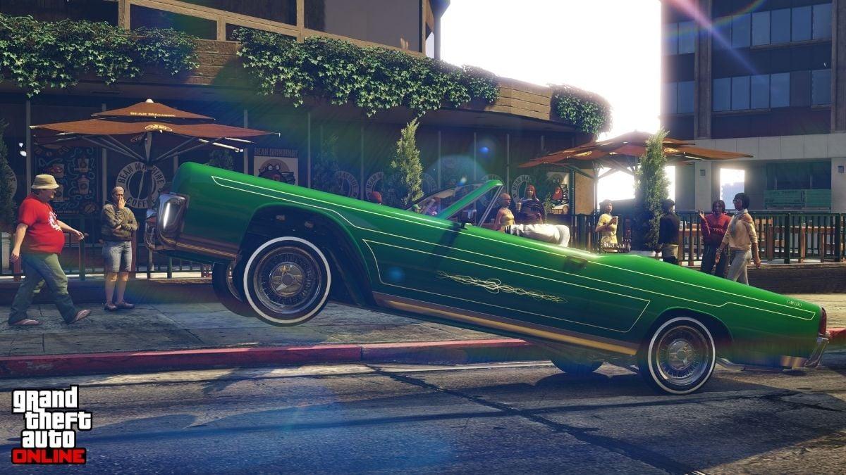 GTA-Online-Auto-Shop-Money-Making-Guide
