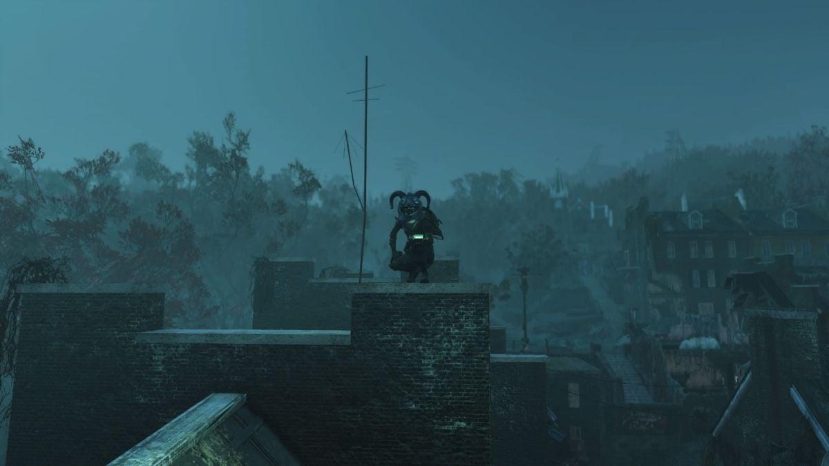 Fallout-76-Marine-Armor-Plans-Farm