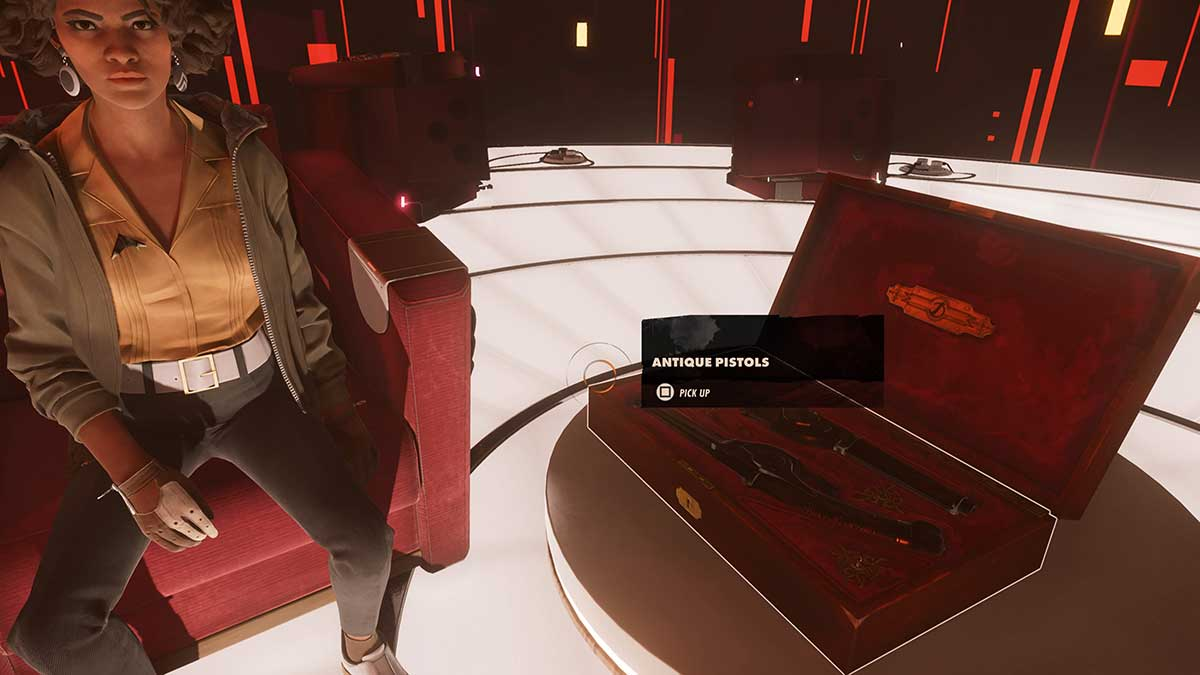 how-to-find-the-dishonored-duelling-pistols-in-deathloop