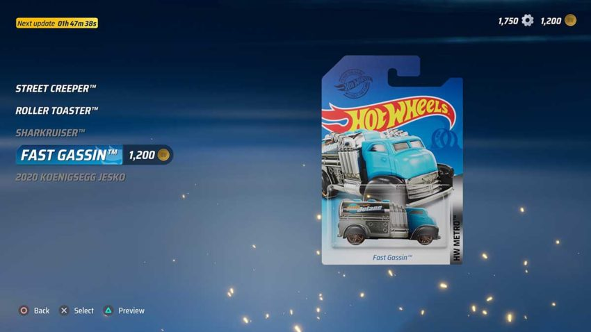 unlock-fast-gassin-in-the-shop-hot-wheels-unleashed