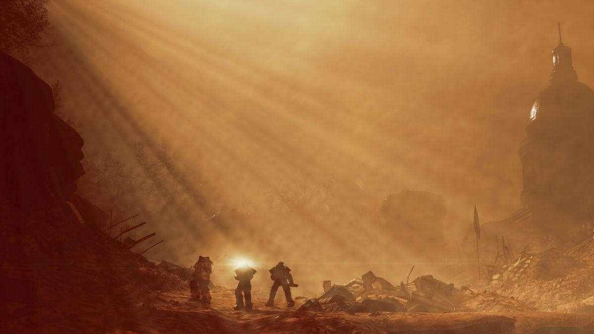 Fallout-76-Alien-Blaster-Location