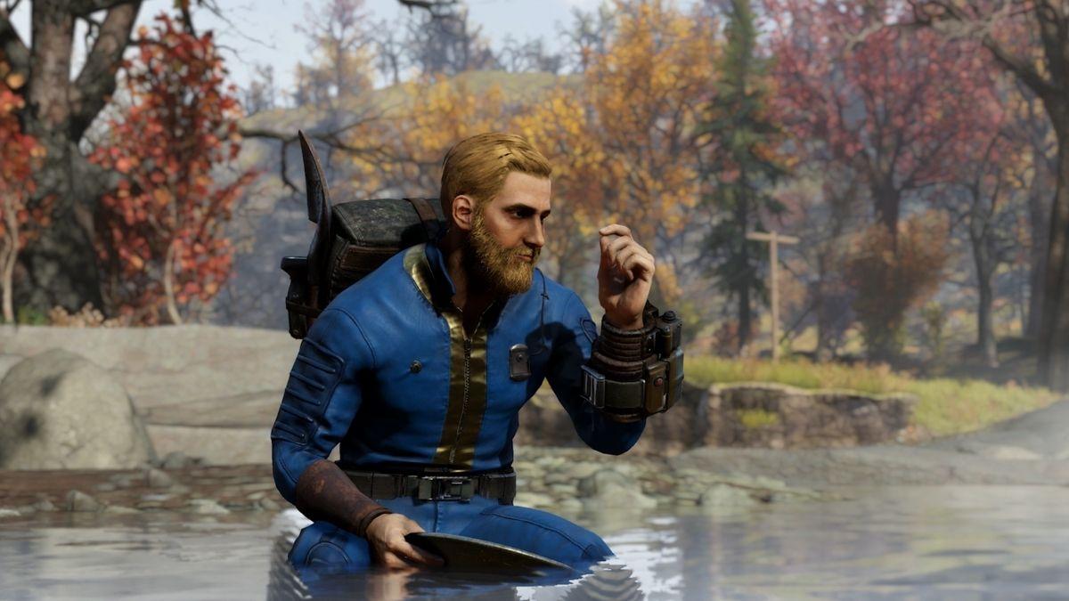 Fallout-76-Mr-Fuzzy-Token-Farming-Guide