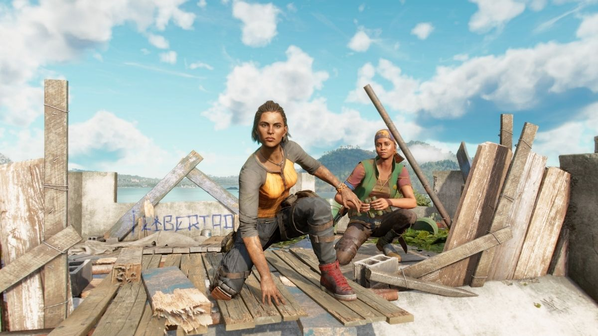 Far-Cry-6-How-To-Use-Your-Phone