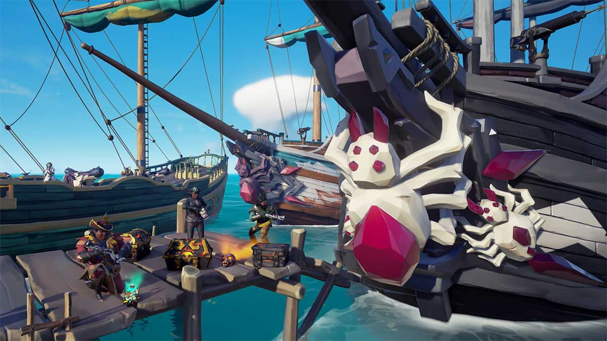sea-of-thieves-fury-of-th-edamned-event-kicks-off-this-month