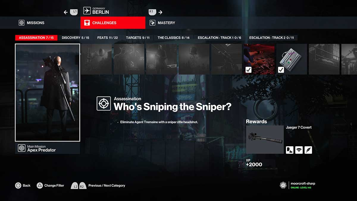 how-to-complete-whos-sniping-the-sniper-in-hitman-3