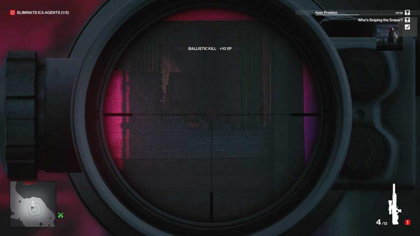 whos-sniping-the-sniper-hitman-3-berlin