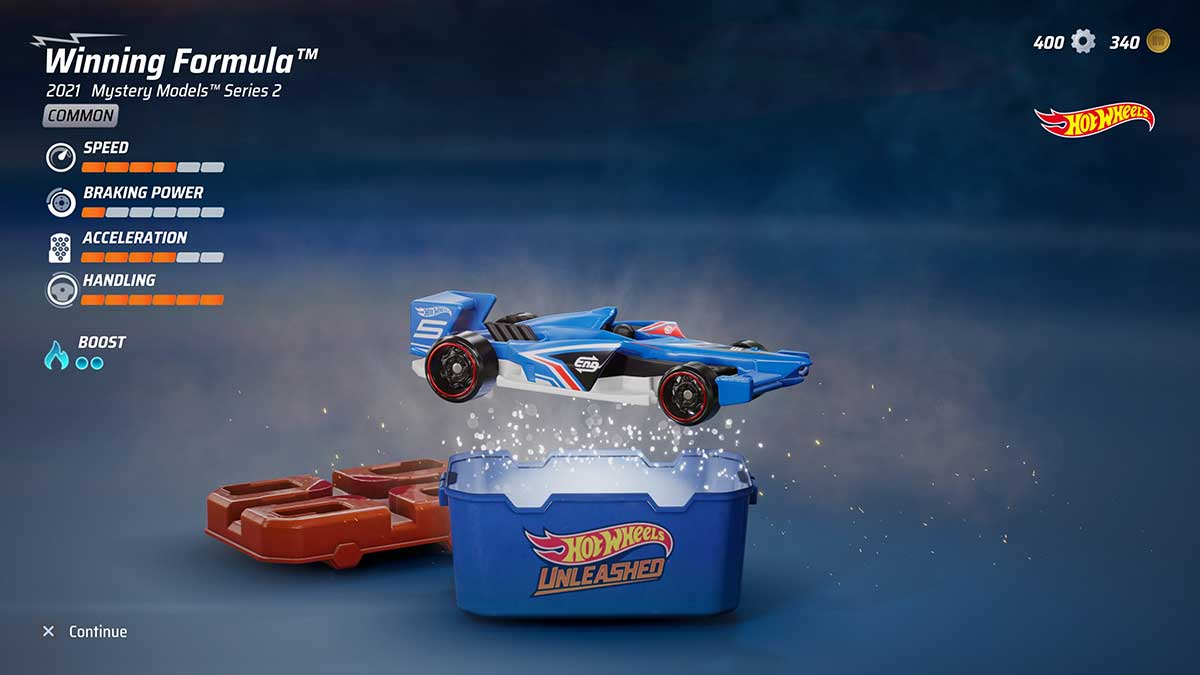 how-to-get-winning-formula-in-hot-wheels-unleashed