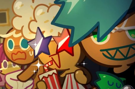 Who are the voice actors in Cookie Run: Kingdom?