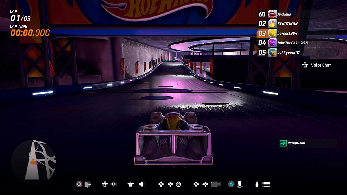 how-to-earn-more-coins-in-hot-wheels-unleashed
