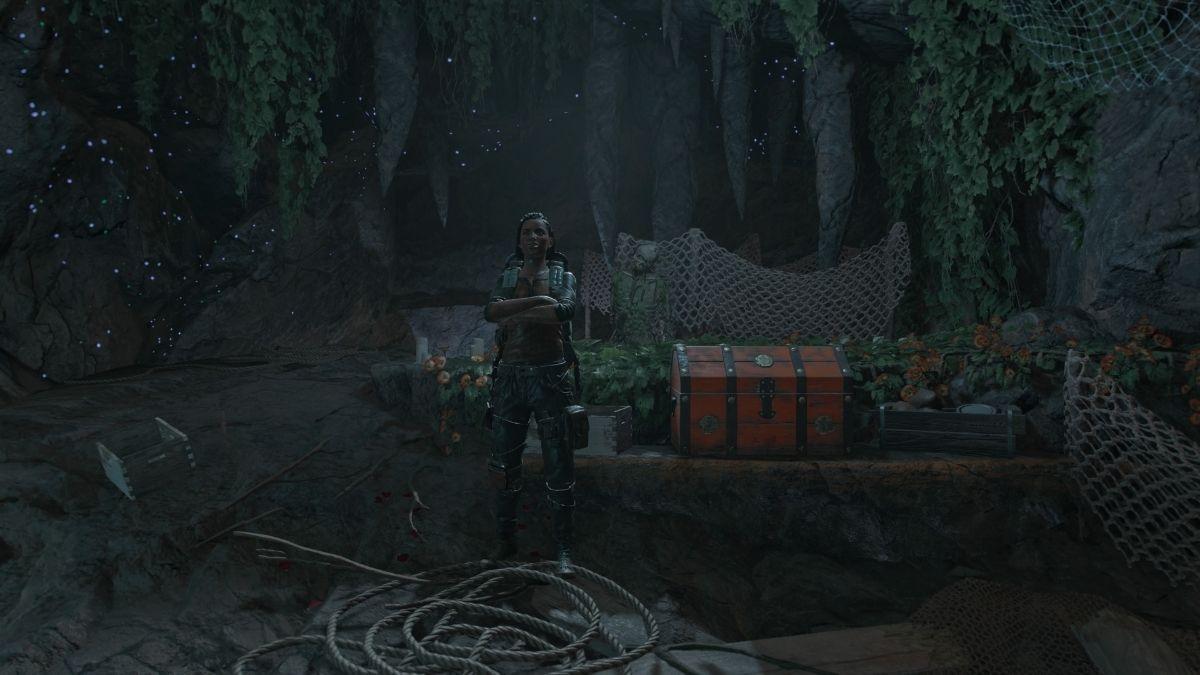 Far-Cry-6-Legend-of-La-Princesa-Treasure-Hunt-Guide