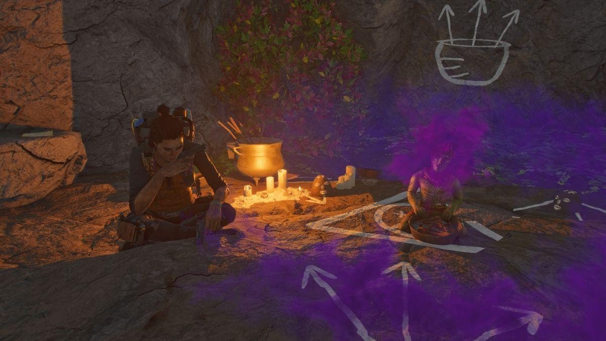 Far-Cry-6-Ida-Triada-Relic-Treasure-Hunt-Guide
