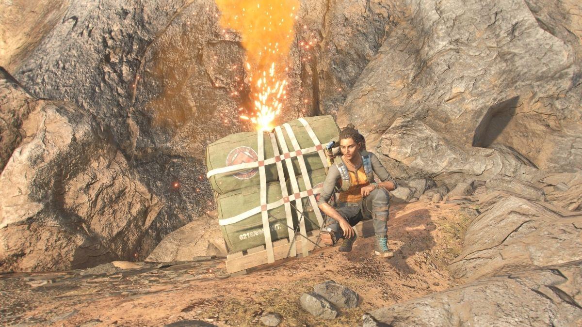 Far-Cry-6-High-Supply-Treasure-Hunt-Guide