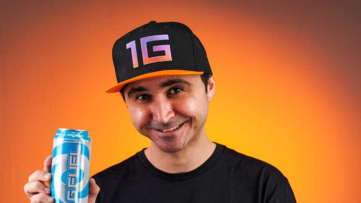 how-much-does-summit1g-make-from-streaming-on-twitch