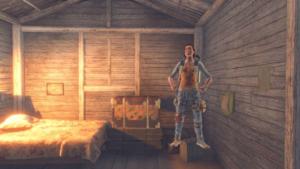 Far-Cry-6-Crocodile-Tears-Treasure-Hunt-Guide