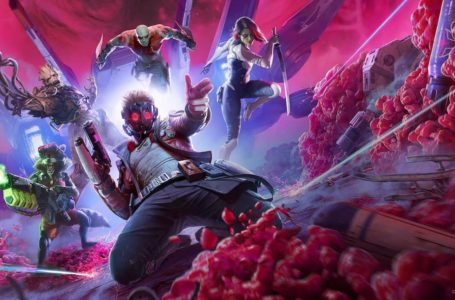 How to get the secret early ending in Marvel's Guardians of the Galaxy