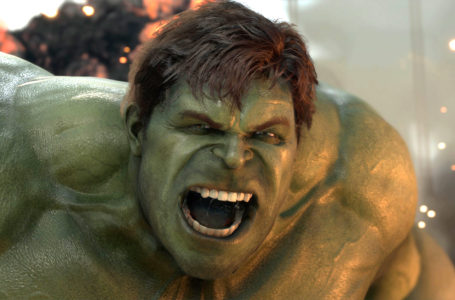 Crystal Dynamics appeals for civility in wake of Marvel's Avengers paid XP boost plans