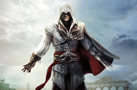 """Ubisoft reveals Assassin's Creed Infinity will not be free-to-play but will still be """"very innovative"""""""