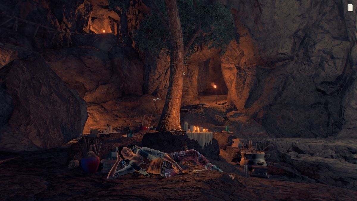 Far-Cry-6-Mimi-Abosi-Relic-Treasure-Hunt-Guide