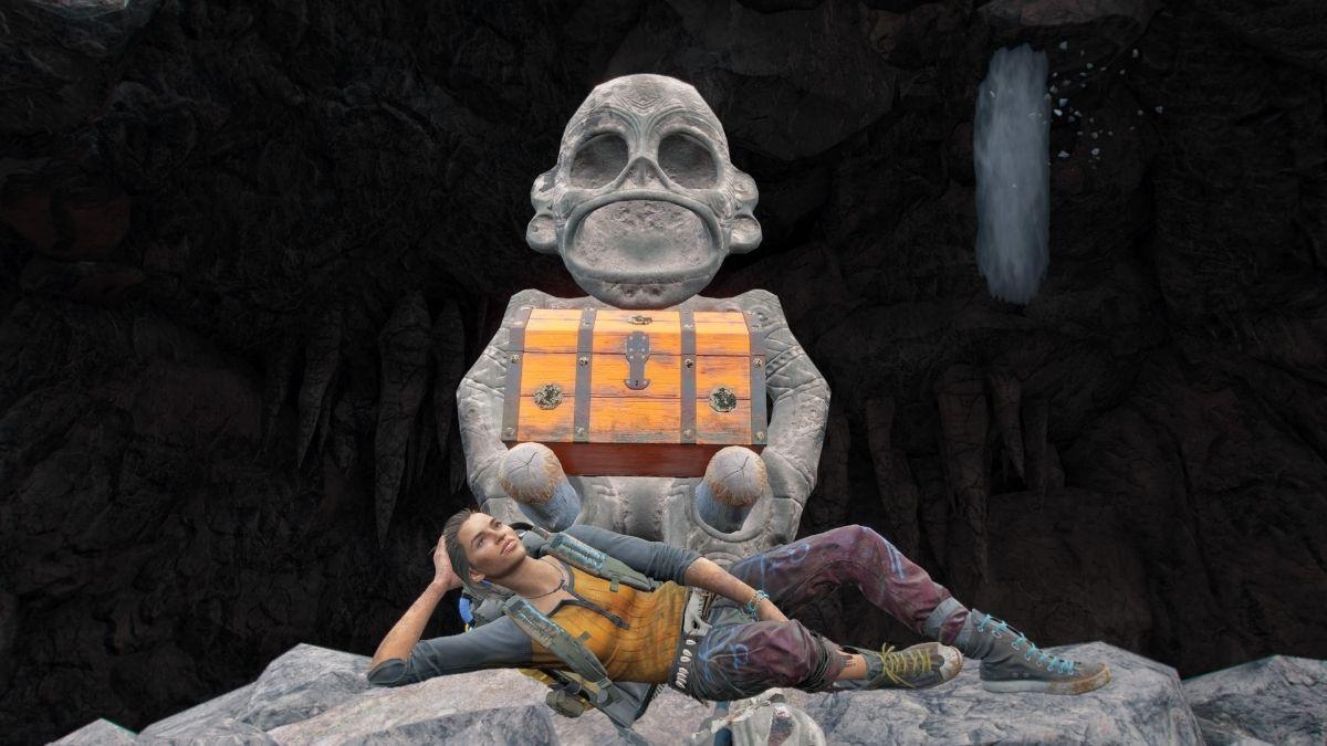 Far-Cry-6-Emerald-Skull-Treasure-Hunt-Guide