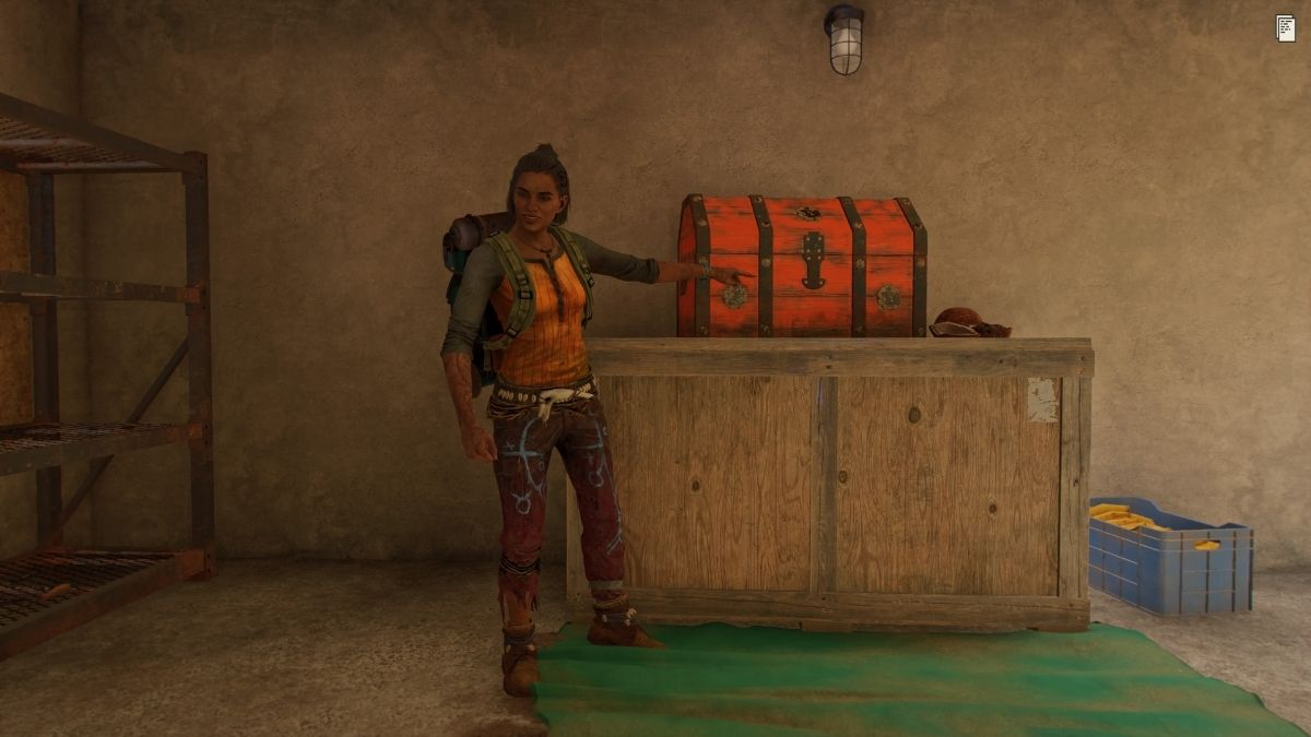 Far-Cry-6-Parting-Gifts-Treasure-Hunt-Guide