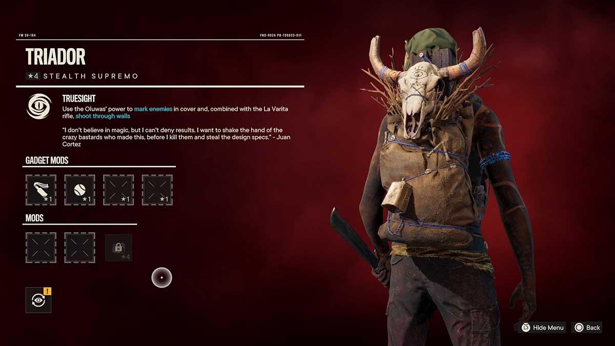 how-to-unlock-the-triador-stealth-supremo-in-far-cry-6