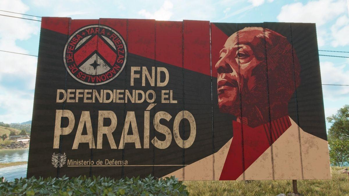 Far-Cry-6-Costa-Del-Mar-Checkpoints