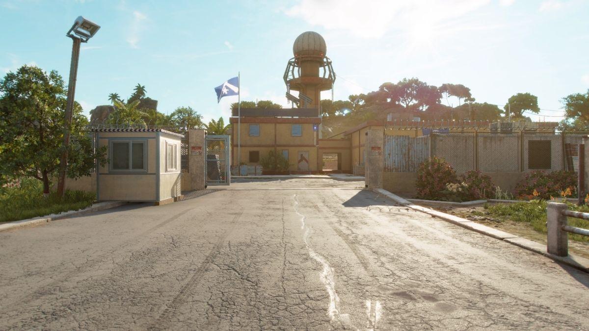 Far-Cry-6-Costa-Del-Mar-FND-Base