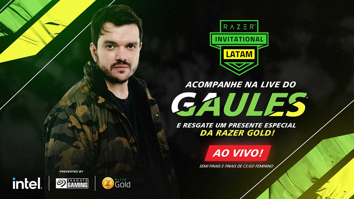 how-much-does-gaules-make-from-streaming-on-twitch