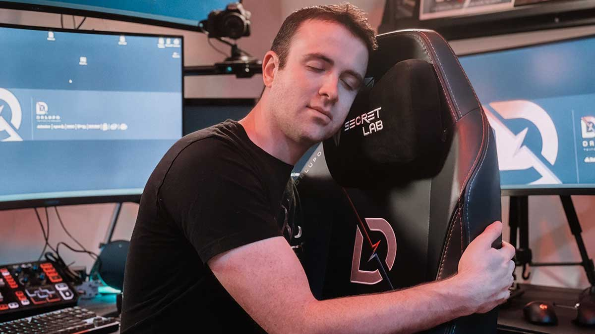 how-much-does-drlupo-make-streaming-on-twitch