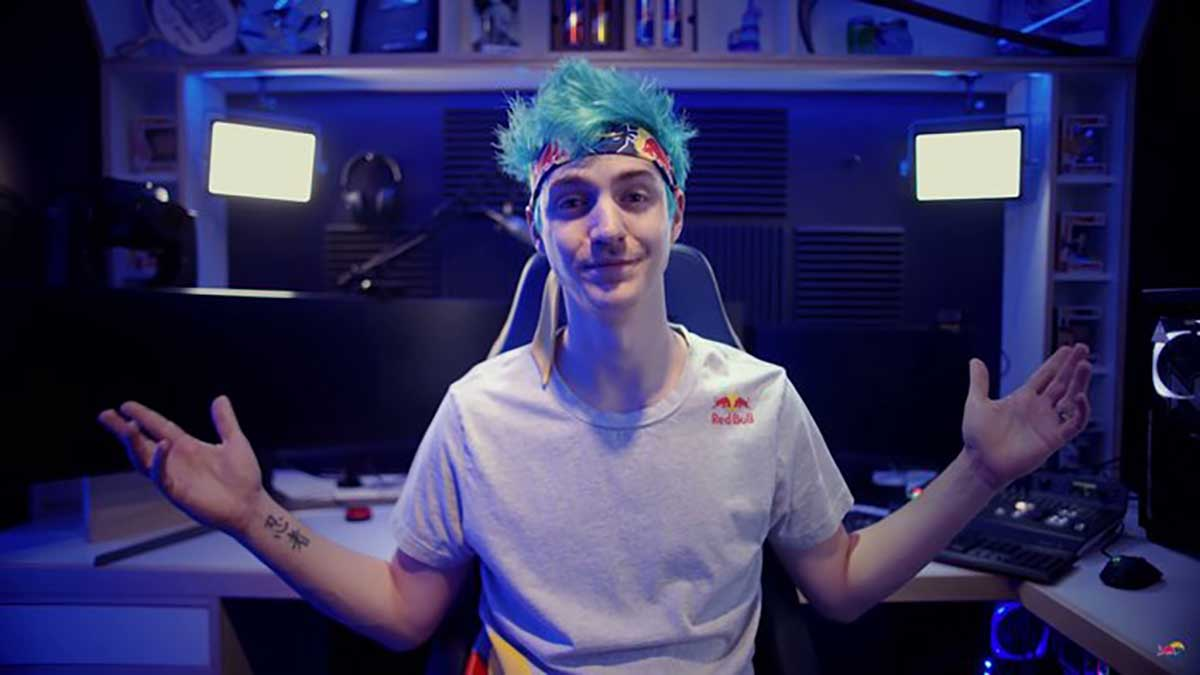 how-much-money-does-ninja-make-streaming-on-twitch