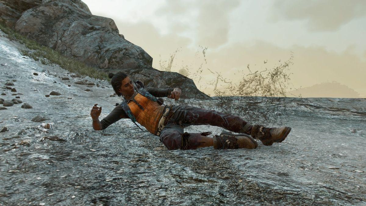 Far-Cry-6-Slip-Sliding-Away-Achievement-Guide