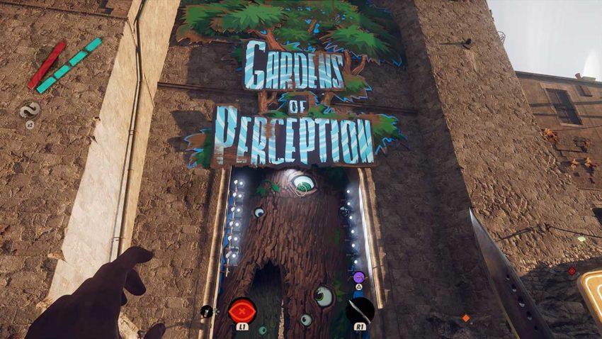 gardens-of-perception-deathloop