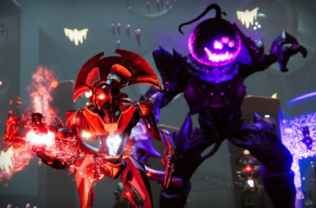 How to get Spectral Pages in Destiny 2