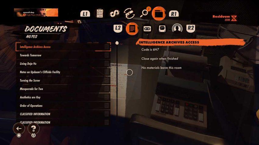explore-the-bunker-deathloop