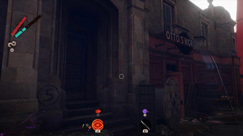 updaam-secret-door-deathloop