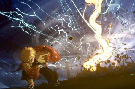 All the stages in Demon Slayer: Kimetsu no Yaiba – The Hinokami Chronicles and how to unlock them