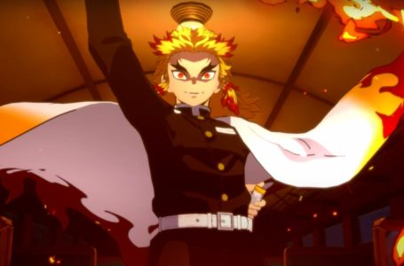 What do quotes do in Demon Slayer: Kimetsu no Yaiba – The Hinokami Chronicles?