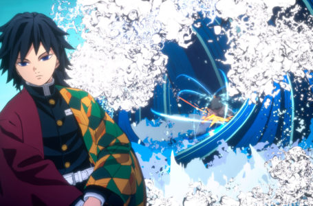How to clear Reward panels in Demon Slayer: Kimetsu no Yaiba – The Hinokami Chronicles