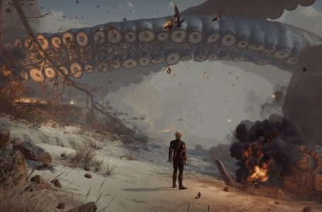 Baldur's Gate 3 announces live stream showcasing new area and upcoming patch 6 details