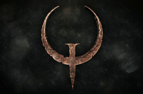 Quake gets 120 fps upgrade for PS5 and Xbox Series X/S