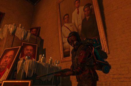 How to get the True Loyalist in Far Cry 6 – The Truest Yaran Treasure Hunt guide