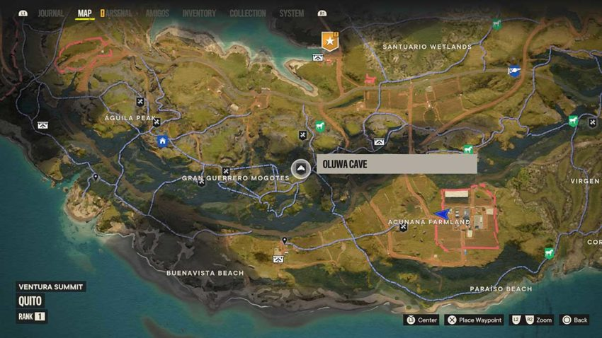 oluwa-cave-map-reference-far-cry-6