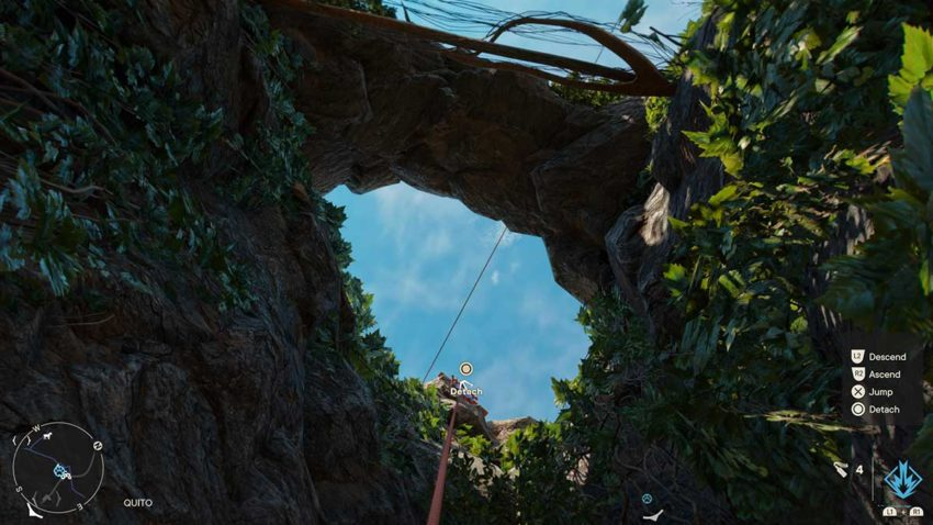 oluwa-cave-grappling-hook-far-cry-6
