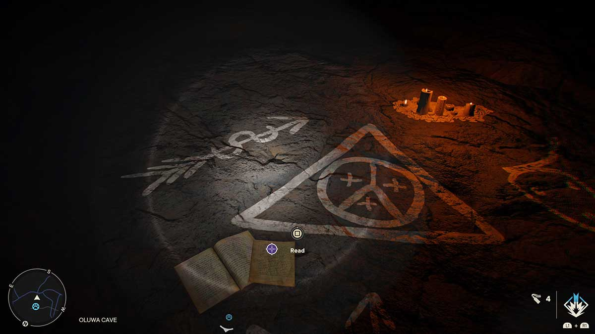 how-to-complete-the-triada-blessings-quest-in-far-cry-6