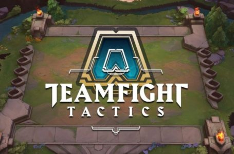 How to mute and report players in Teamfight Tactics (TFT)
