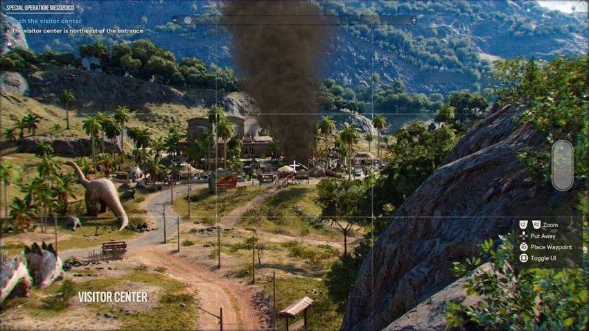 creashed-helicopter-far-cry-6