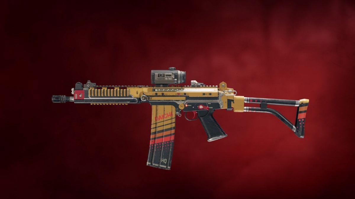 Far-Cry-6-Hi-Fi-Assault-Rifle-Location