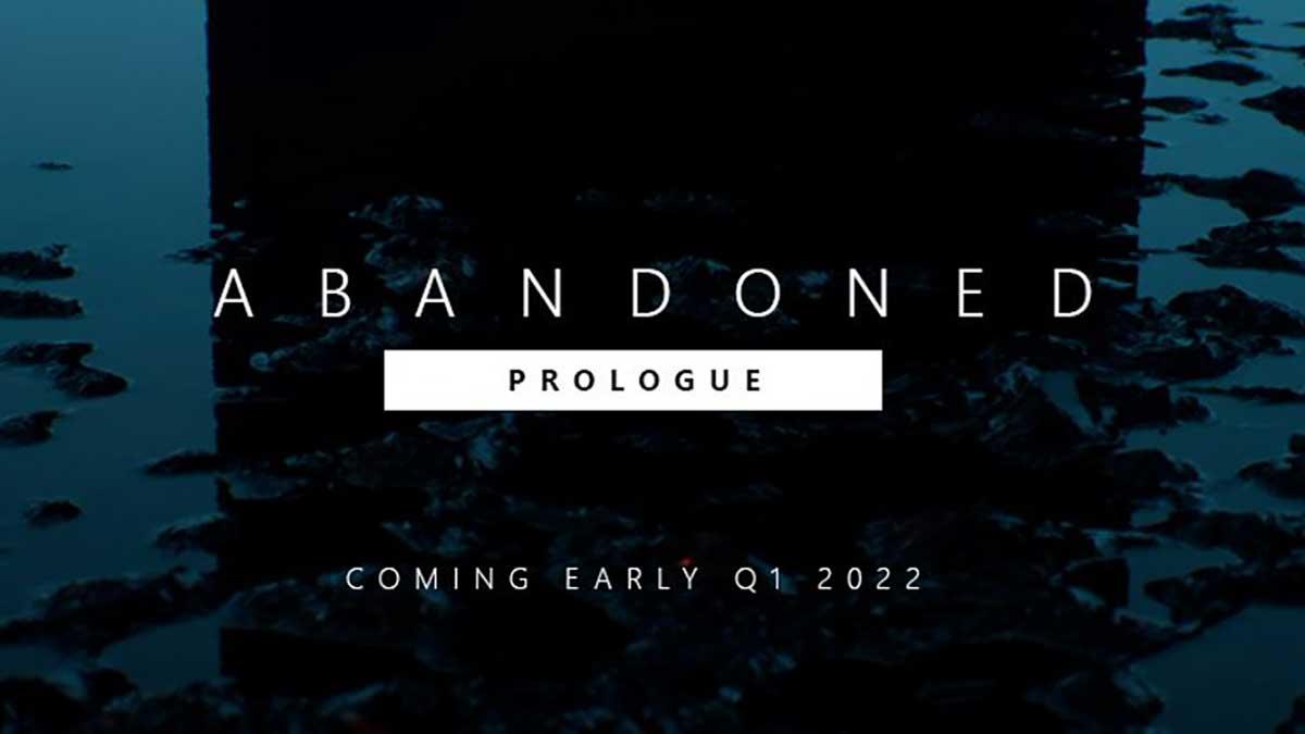 abandoned-prologue-comine-q1-2022