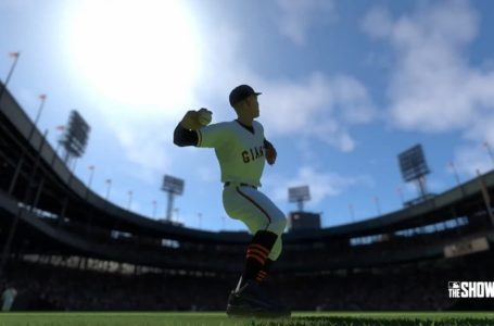MLB The Show 21: Who are the 8th Inning Program Bosses?