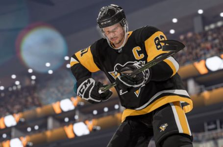 NHL 22: How to qualify for HUT Champions